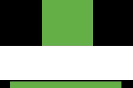 Phelan Energy Group Logo